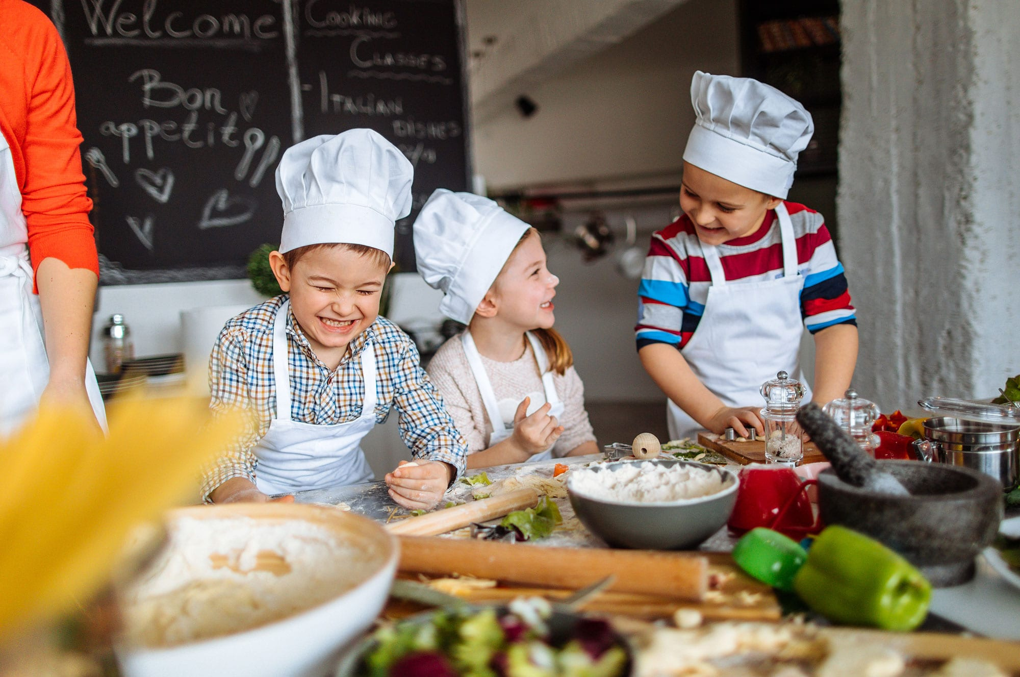 Kids-Cooking-Classes-web