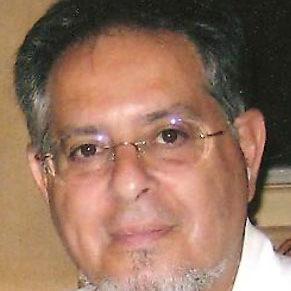George-Farkas
