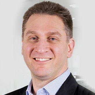Greg-Einfeld-web